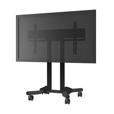 STAND PLAB-1041 LCD/LED C/RUEDAS ELIFE