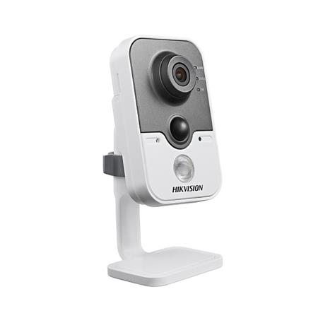 CAMARA IP WIFI DS-2CD2420F-IW PIR/IR10M HIKVISION