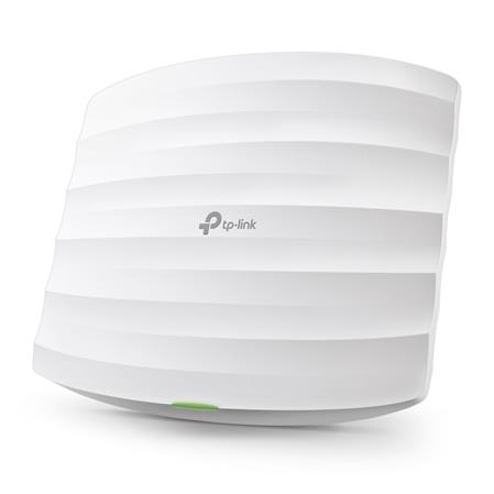 ACCES POINT EAP245 TPLINK GIGABIT AC1750