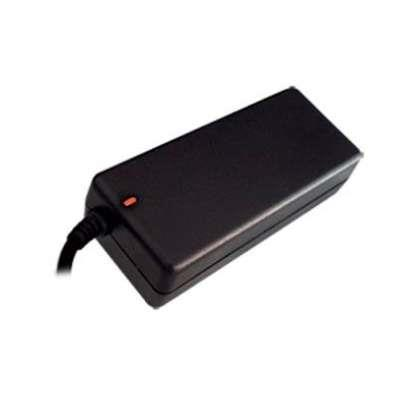 CARGADOR NOTEBOOK 19V 2,1A  2,5X0,7MM ASUS PROBATT