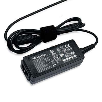 CARGADOR NOTEBOOK 19V 1.58A HP MINI PROBATTERY