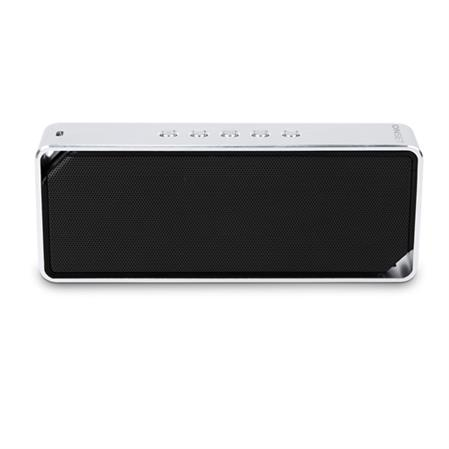 PARLANTE BLUETOOTH HARMONY ALUM/NEGRO ONSET