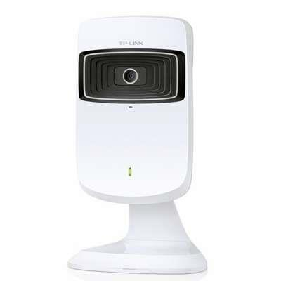 CAMARA IP CLOUD NC200 TP LINK