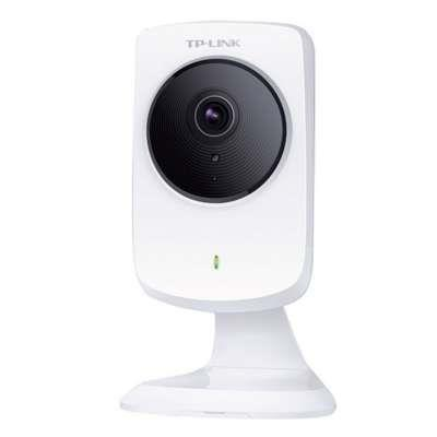 CAMARA IP CLOUD WIFI NC220 TP LINK