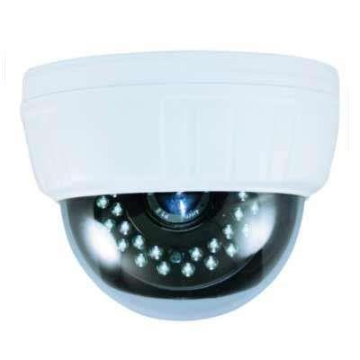 CAMARA DOMO IP INTERIOR WIFI PRONEXT PH785