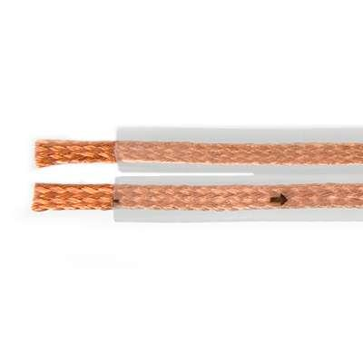 CABLE BAFLE OFC CHATO 2X2,5MM NORSTONE FB250