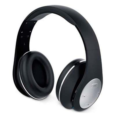 AURICULAR BLUETOOTH HS-935BT GENIUS