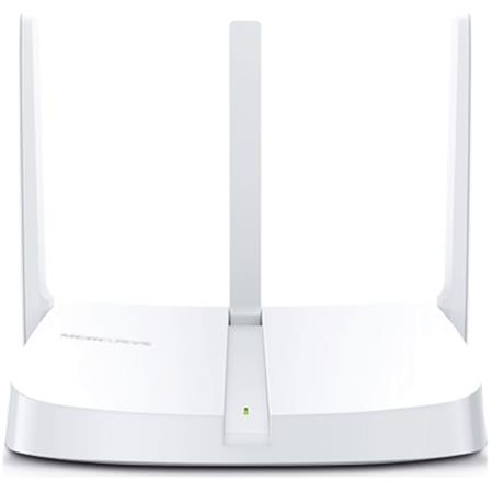 ROUTER MERCUSYS 300MBPS 5DBI MW305R