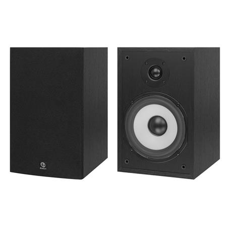 PARLANTES BOSTON CS26 II par