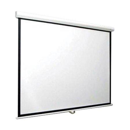 PANTALLA  MANUAL LOCH 120""