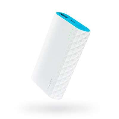 POWER BANK 5200mah TP-LINK