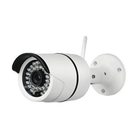CAMARA IP EXTERIOR WIFI PRONEXT PH100