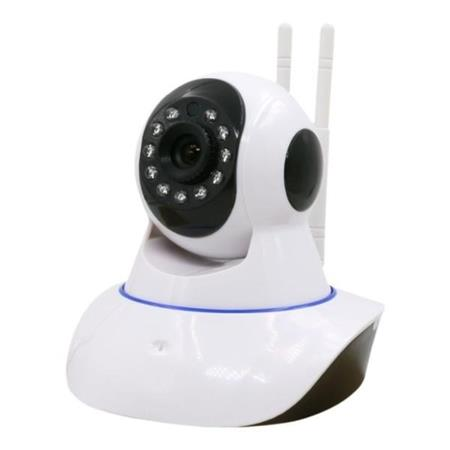 CAMARA IP WIFI C/MOV Y GRAB. PH1000 PRONEXT