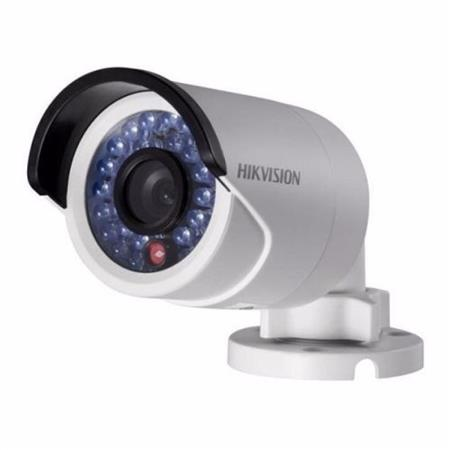 CAMARA IP WIFI 2CD2020F-IW 2MP 1920X1080 HIKVISION