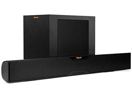 SOUND BAR KLIPSCH R10B